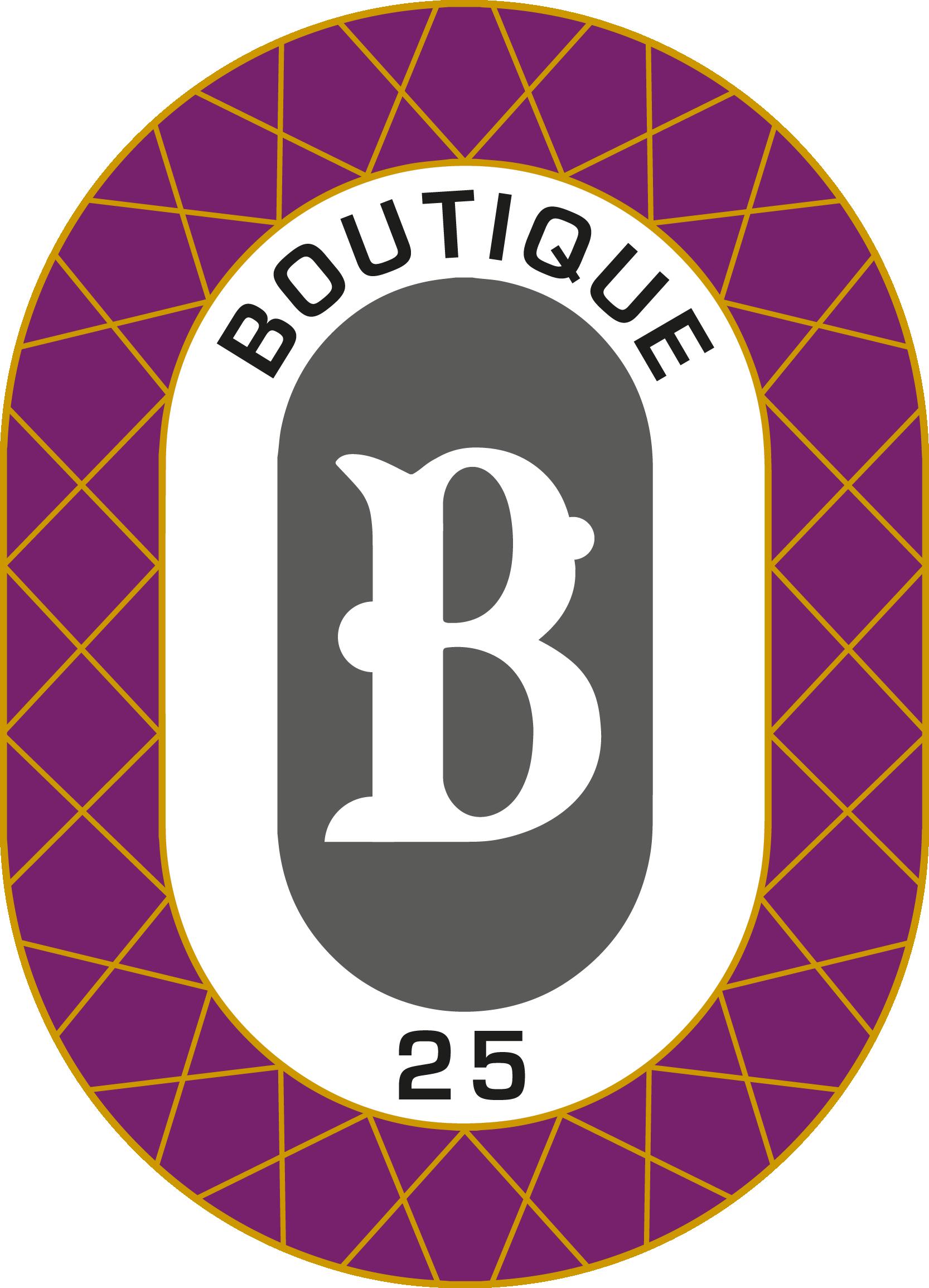 Boutique25